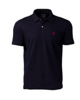 Camisa Polo Masculina Made in Mato Marinho