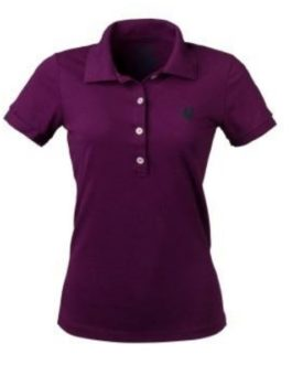 Camisa Polo Feminina Made in Mato Roxo (cópia)