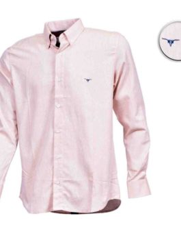 CAMISA ALL HUNTER ML LISA / SALMAO